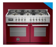 Single Ovens for Sale In United Kingdom at Discount Store!