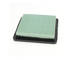 Engine Air Filter Element For Honda 17211-ZL8-023 17211-ZL8-000 17211-ZL8-003