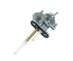 Gas Petcock Fuel Tap Valve Switch Pump For Kawasaki Vulcan 750 VN750A VN750