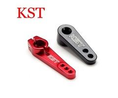 KST Original 25T Standard Metal Servo Arm for 6MM 25T Servo