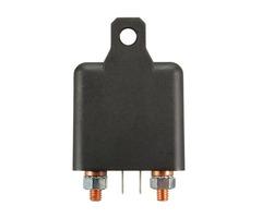 Car Relay 12V 200A Automobile Refitting Electrical Relay