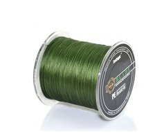 SeaKnight Brand 500m Super Strong 8 Weaves 8 Strand PE Braided Fishing Line