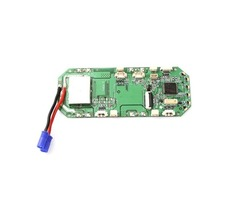 Hubsan H501S H501C X4 RC Quadcopter Spare Parts Power Board H501S-09