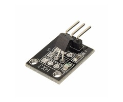 KY001 Temperature Sensor Module For Arduino | FreeAds.info