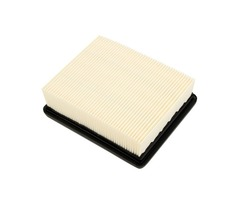 Air Filter For KTM 125 200 DUKE 2011-2014 390 DUKE 2013-2014 KL-72