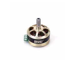 DYS SE2205 PRO 2300KV / 2550KV 3-5S Lipo Race Edition Motor CW/CCW for 180 210 220 RC Drone