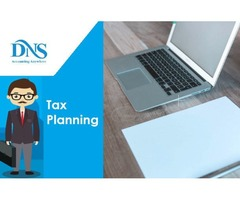 An Accountants in Can Help You in Small Business