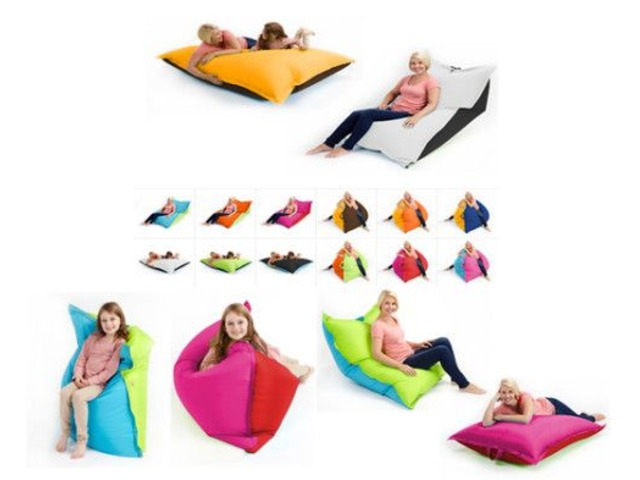 Acquire Finest Kids Bean Bag Sofa | FreeAds.info