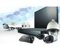 CCTV Security Cameras Services East Sussex