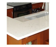 Quartz Countertops Has a Real Essence