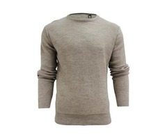 Best Mens Jumpers
