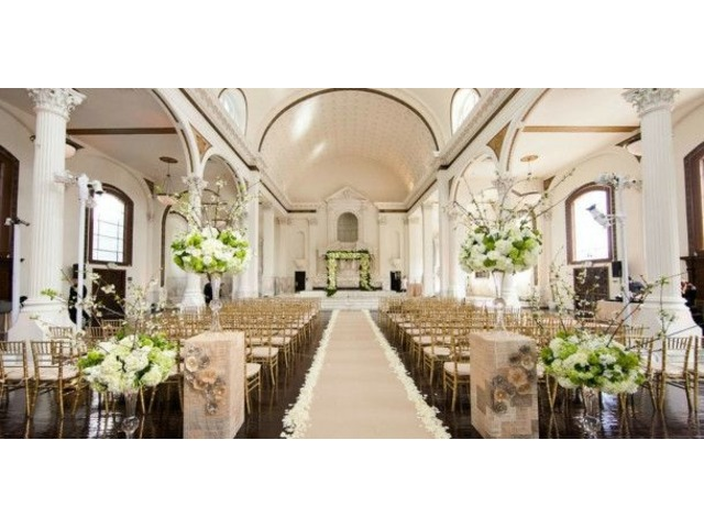 Book Wedding Reception Venue In Derby Shire At Affordable Rate