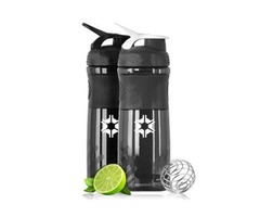 Custom Sports Water Bottles at Wholesale Price