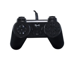 Betop BTP-1126 USB Interface Small Handle Computer Game Controller