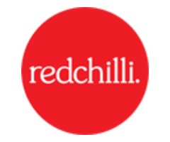 Advertising Agency Bolton|Digital Marketing-Red Chilli Design