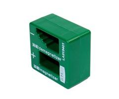 LAOA LA813401 Magnetizer Tool Demagnetizer Tool Screwdriver Magnetic