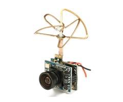 Eachine QX95 QX90 QX90C Micro Racing Quadcopter Spare Parts 5.8g 25MW 32CH VTX 520TVL CMOS 1/4 Camer