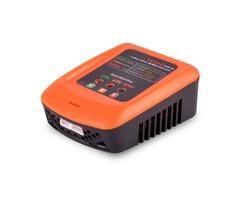 TE3AC 100V-240V 25W 3S AC Lipo NiMH Battery Balance Charger