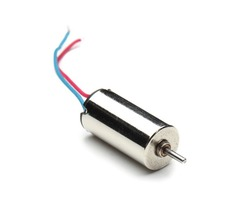 JJRC H20H RC Quadcopter Spare Parts CW/CCW Motor