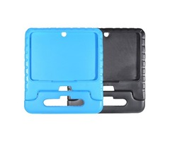 EVA Shockproof Silicone Protective Case Cover For Samsung Tab4 10.1 Inch Tablet
