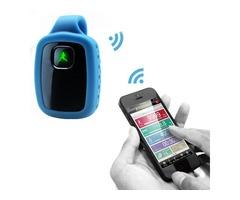 Smart Bluetooth Activity Movement Sleep Tracker Multifunctions Monitering Pedometer