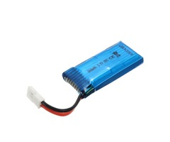 Warlark-80 RC Quadcopter Spare Parts 3.7V 300 mAh 35C Battery