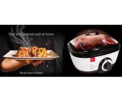 Country Kitchenware - Kitchen Appliances & Accessories | FreeAds.info