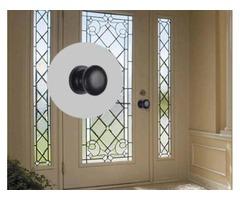 Cabinet Hardware by Doorhardware