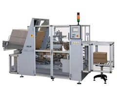 Used Packaging Machinery for Sale - Buy now!