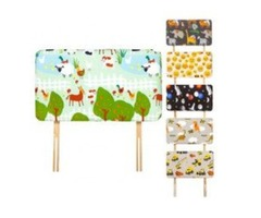 Get Childrens Headboards For Single Beds