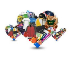 Online Availability of Branded Promotional Merchandise & Gifts in Cambridge