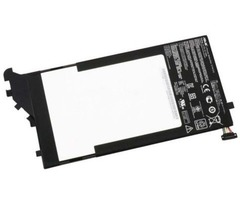 REPLACEMENT FOR ASUS NOTEBOOK T SERIES TX201LA LAPTOP BATTERY