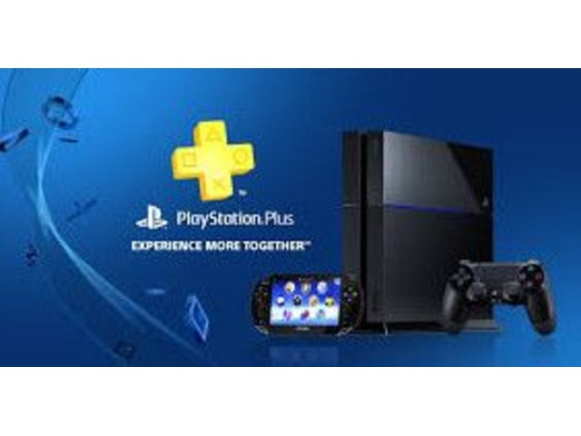 Best PS4 PlayStation Plus Repair Service - Manchester