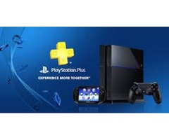 Best PS4 PlayStation Plus Repair Service