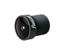 RunCam RC21/RC23/RC25 FPV Lens 2.1mm/2.3mm/2.5mm FOV 165/150/130 Degree Wide Angle for Swift Swift2