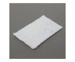Standard Filter Sponge Filtration Membrane For ResMed S9 - S10 - CPAP