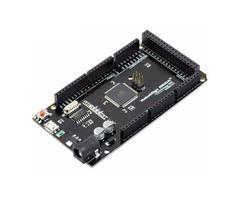 RobotDyn® MEGA 2560 R3 CH340G ATmega2560-16AU Micro Usb Module For Arduino DIY