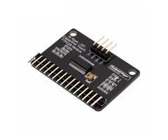 RobotDyn® 16 Keys TTP229 Capacitive Touch Module I2C Bus For Arduino DIY