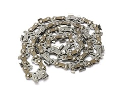 16 Inch 59 Drive Substitution Chain Saw Saw Mill Chain 3/8 Inch Links Pitch 050 Gauge