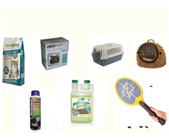 Buy Pet Products Online in UK | FreeAds.info
