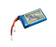 Giant Power 7.4V 360mah 50C Lipo Battery  With Balanced charger Plug For RC Models