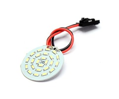 Yuneec Typhoon Q500 Ultra Bright Mini Decorative Light LED Light For Night Flight