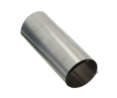 Titanium Alloy Plate TC4/GR5 Titanium Plate 0.1×100×300mm