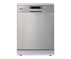 Where To Purchase Quality Stainless Steel Double Ovens!