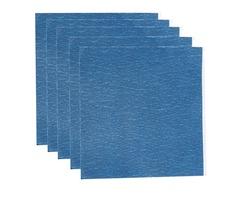 5pcs Self-Adhesive Heating Bed Tape High Temperature Resistant