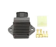 Voltage Regulator Current Rectifier For Honda CBR CB VT VTR NSR RVF VFR XL NT