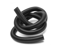 2.5m×32mm EVA Universal Cleaner Hose Bellows Straws Vacuum Cleaner Parts