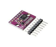 CJMCU-VL53L0X Laser ToF Time-of-Flight Ranging Sensor Module For Arduino
