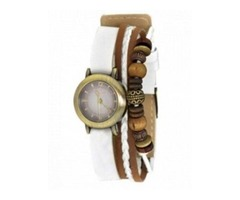 KAHUNA LADIES' WATCH AKLS-0200L