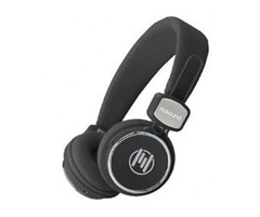 NUSOUND RETRO FOLDABLE HEADPHONE